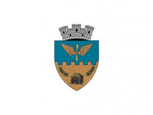 Bandera Otopeni