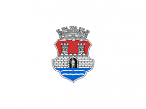 Bandera Pančevo