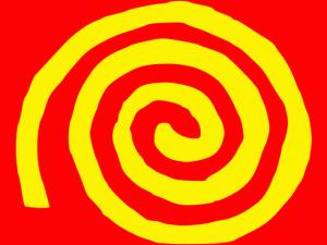 Bandera Paola (Malta)