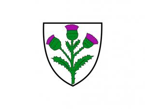 Bandera Parndorf
