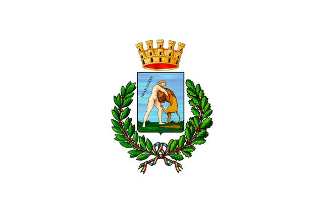 Bandera Policoro