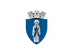 Bandera Popeşti-Leordeni