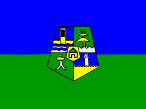 Bandera Rabat