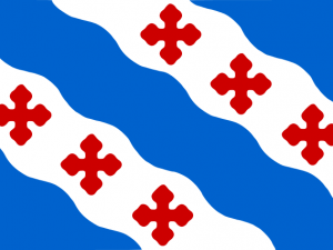 Bandera Rockville