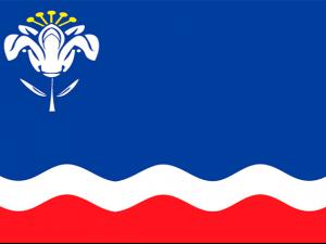 Bandera Šabac