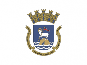 Bandera San Juan (Puerto Rico)