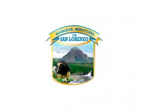 Bandera San Lorenzo (Nicaragua)