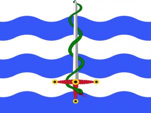 Bandera San Pawl il-Baħar