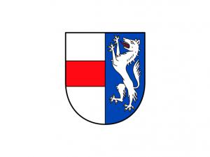 Bandera Sankt Pölten