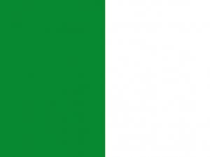 Bandera Schaerbeek