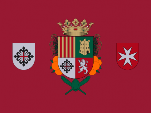 Bandera Silla (Valencia)
