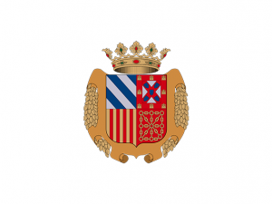 Bandera Sollana