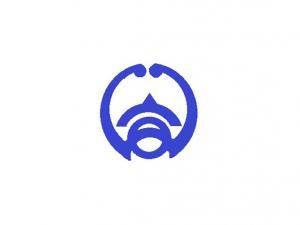 Bandera Takahama (Aichi)