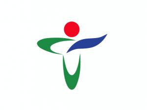 Bandera Tatsuno