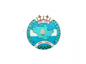 Bandera Teustepe