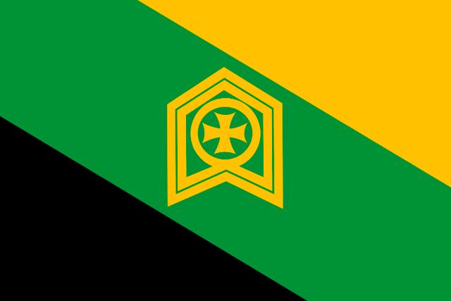 Bandera Tkibuli