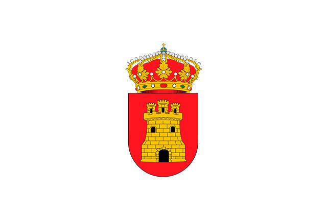 Bandera Tolosa