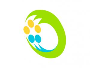 Bandera Tsugaru (Aomori)
