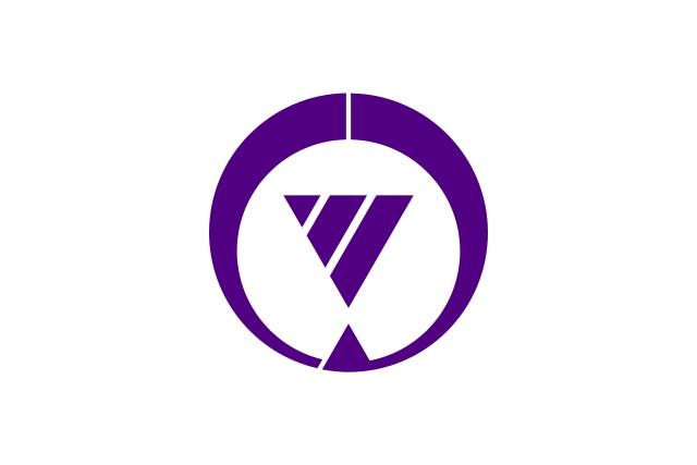 Bandera Tsushima (Aichi)