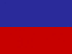 Bandera Tupiza