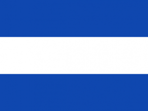 Bandera Tuy