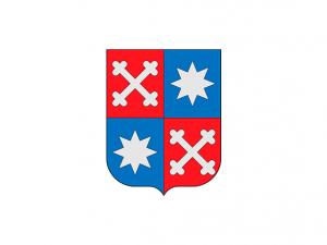 Bandera Urnieta