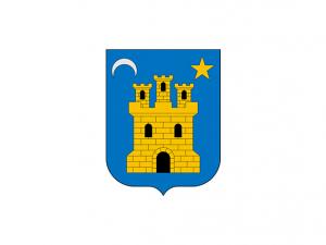 Bandera Urretxu