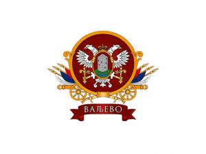 Bandera Valjevo