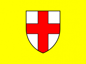 Bandera Vodnjan