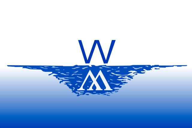 Bandera Waterland