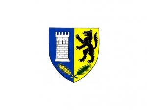 Bandera Wolfsthal