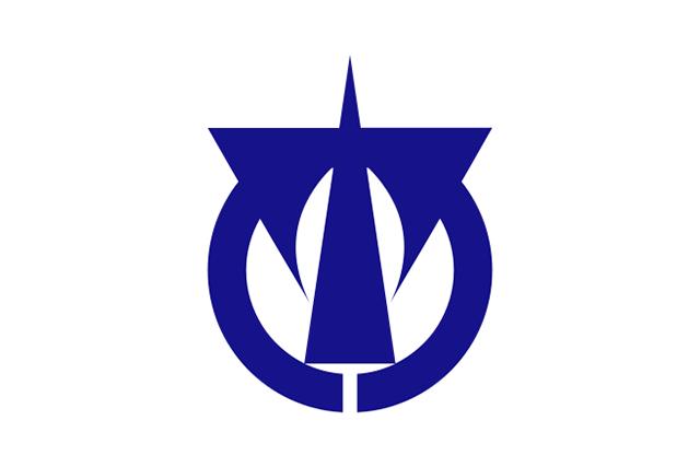 Bandera Yatomi (Aichi)