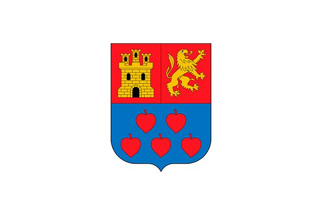 Bandera Zestoa