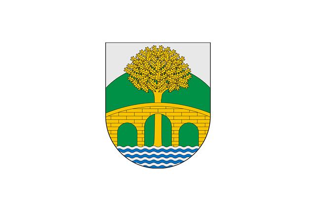 Bandera Zizurkil