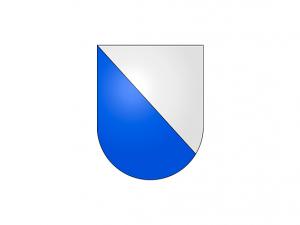 Bandera Zúrich