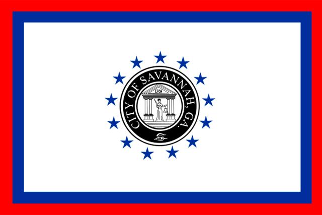 Bandera Savannah