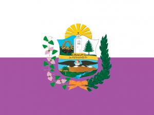 Bandera Abancay