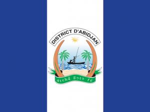 Bandera Abiyán