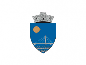 Bandera Agigea