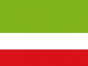 Bandera Aguachica