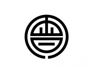Bandera Aizuwakamatsu (Fukushima)