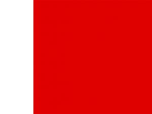 Bandera Ajmán