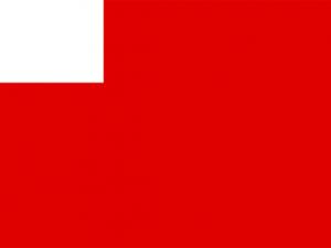 Bandera Al Ain