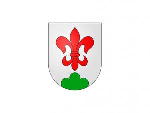 Bandera Alpnach