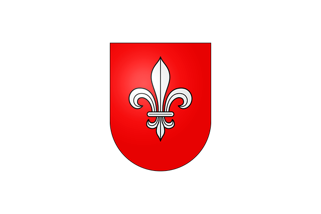 Bandera Alterswil