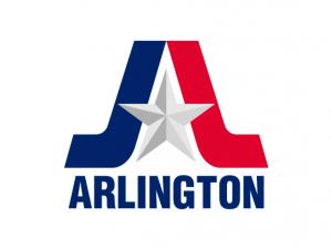 Bandera Arlington (Texas)