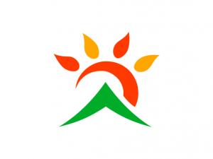 Bandera Asago (Hyōgo)