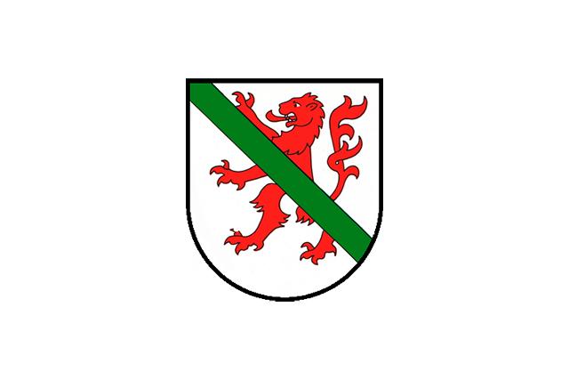Bandera Attalens