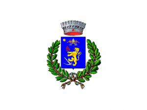 Bandera Bagno a Ripoli