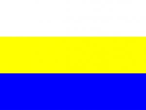 Bandera Bakar
